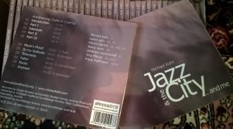 cd-cover-foto